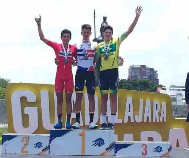 Vinicius-Rangel-encerra-participação-no-Pan-com-duas-medalhas-para-o-Brasil-2.jpg