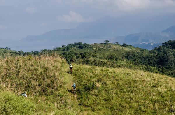 Warm Up Linhares da Brasil Ride oferece desafios para todos os níveis em setembro (1).jpg