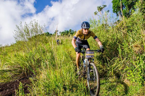 Warm Up Linhares da Brasil Ride oferece desafios para todos os níveis em setembro (2).jpg