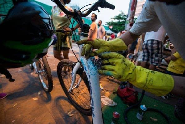 bike-arte-gira-abre-chamada-para-selecao-de-oficinas-de-formacao-artistica-cultural-e-educacional-em-heliópolis (3)