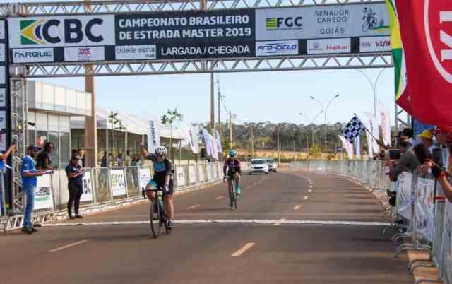 brasileiro-de-ciclismo-master-2019 (3)
