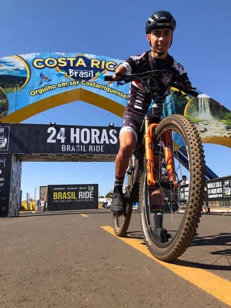 bruno-paim-favorito-na-categoria-pcd-foto-fabio-piva-brasil-ride-mundial-24h.jpg