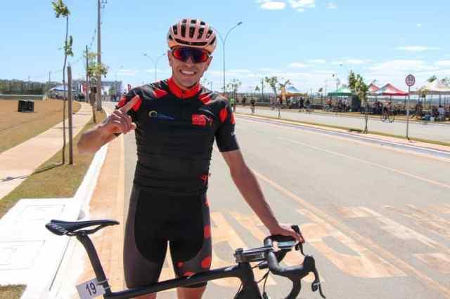 ciclistas-mostram-superacao-no-1º-dia-das-provas-de-resistência-do-brasileiro-master-2019 (5)