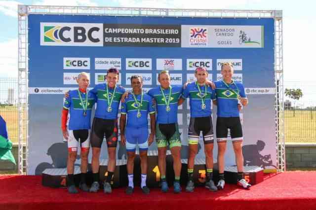 ciclistas-mostram-superacao-no-1º-dia-das-provas-de-resistência-do-brasileiro-master-2019 (6).jpg