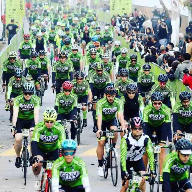 cidade-da-seresta-e-da-bicicleta-conservatória-se-transforma-na-capital-do-ciclismo-brasileiro (5).JPG