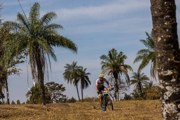 costa-rica-ms-reune-ciclistas-de-12-paises-em-edicao-inedita-do-mundial-mtb-24h-solo-no-brasil (3)