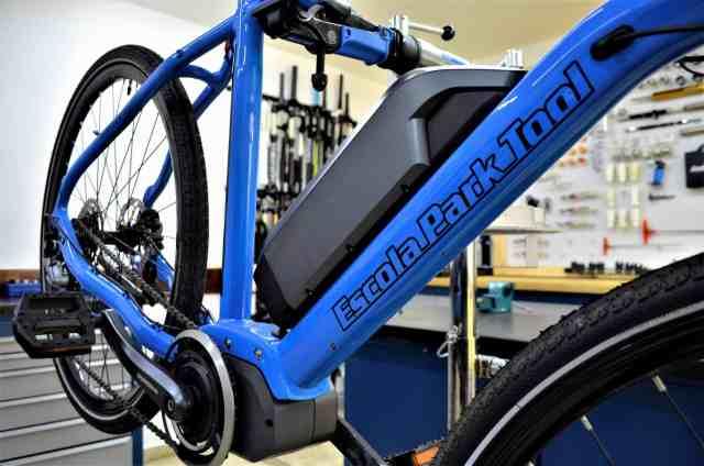 curso-de-montagem-e-manutencao-em-bikese-eletricas (1).jpg