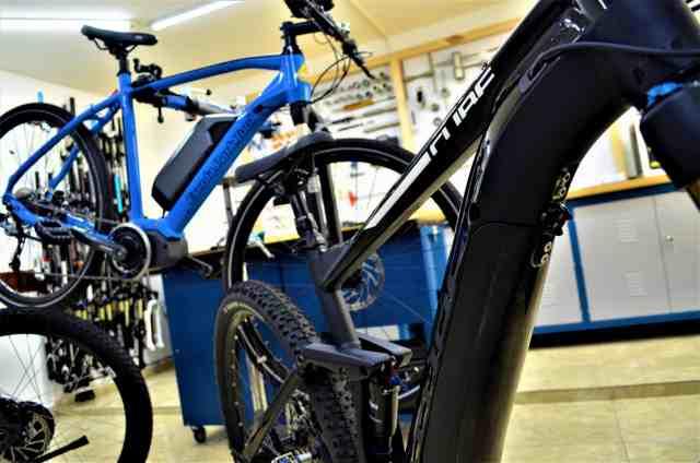 curso-de-montagem-e-manutencao-em-bikese-eletricas (2).jpg