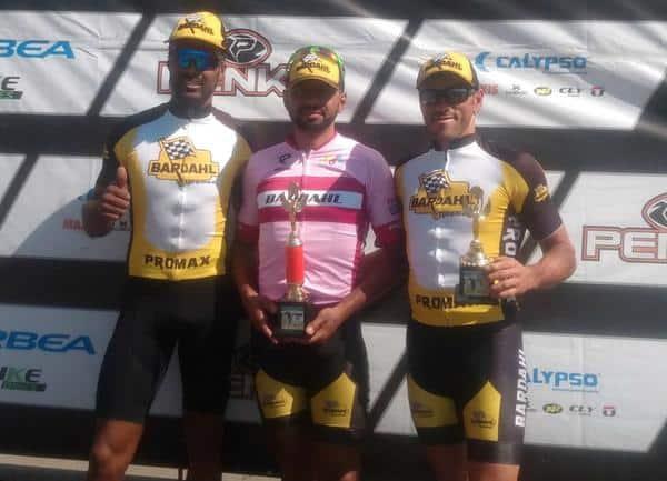equipe-promax-bardahl-mantem-lideranca-do-campeonato-penks-de-ciclismo.jpg