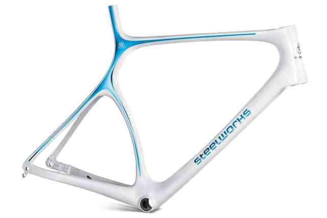 thyssenkrupp-steelworks-aposta-no-mercado-de bikes-com-quadro-de-aco-incrível (2)