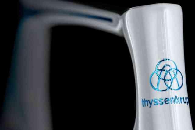 thyssenkrupp-steelworks-aposta-no-mercado-de bikes-com-quadro-de-aco-incrível (4)