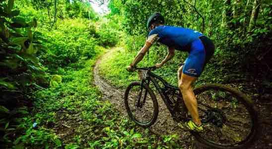 xterra-itaipava-ciclista-em-acao