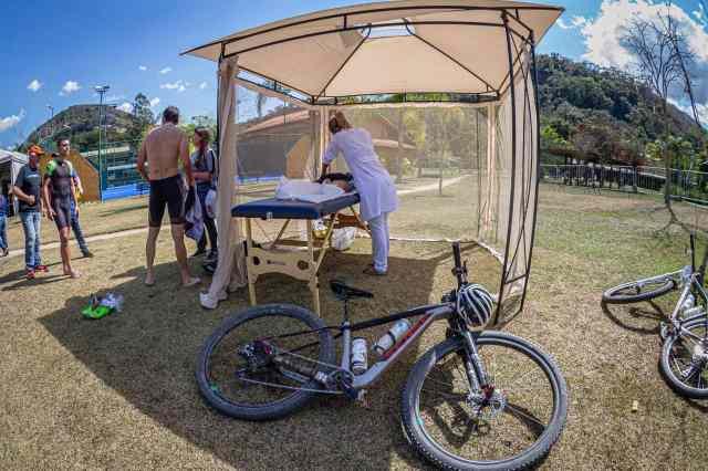 2-etapa-do-circuito-bike-&-trail-celebra-dia-dos-pais-em-itaipava-no-bomtempo-resort (19)