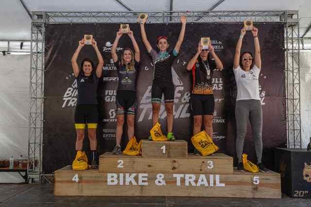 2-etapa-do-circuito-bike-&-trail-celebra-dia-dos-pais-em-itaipava-no-bomtempo-resort (22)