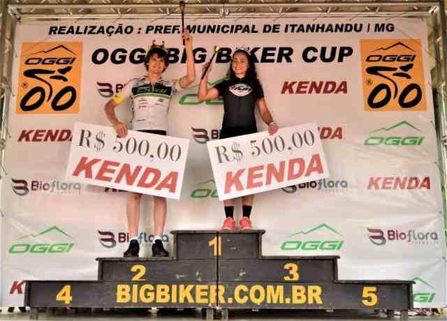 Oggi-Big-Biker-Cup-Itanhandu-Rei-e-Rainha-da-Montanha-Largura-Máx-2400-Altura-Máx-1800
