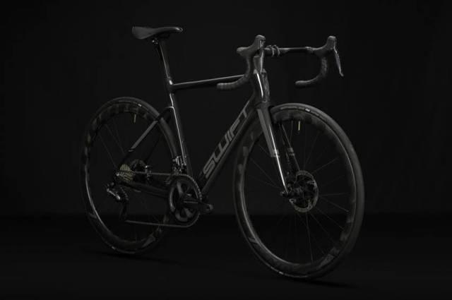 swift-carbon-racevox-disc