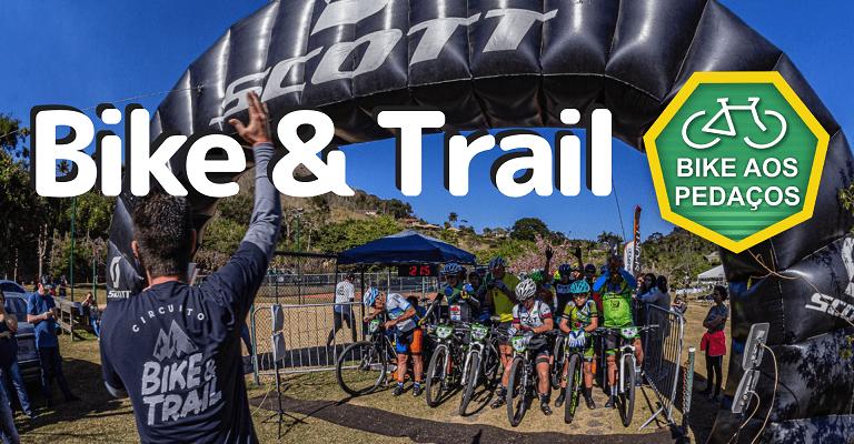 largada-bike-e-trail-capa