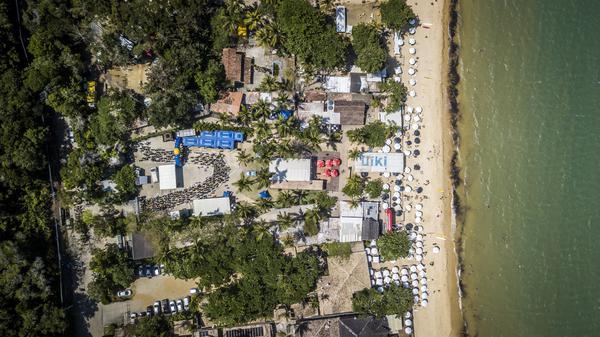 brasil-ride-organiza-prova-em-portugal-abre-capital-e-faz-licenciamento-de-produtos (8)