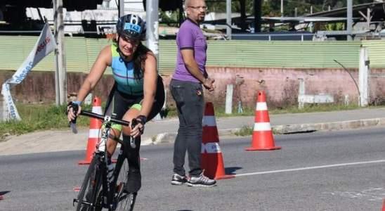 circuito-triday-series-2019-atleta-em-acao