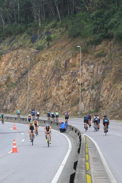 circuito-triday-series-2019-etapa-de-florianopolis-ciclistas