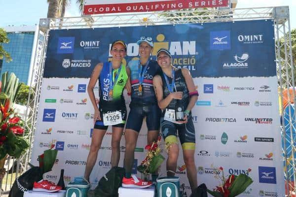 podio-ironman-maceio-2019-feminino