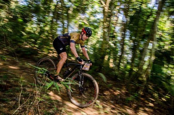 brasil-ride-espirito-santo-ciclista-em-acao