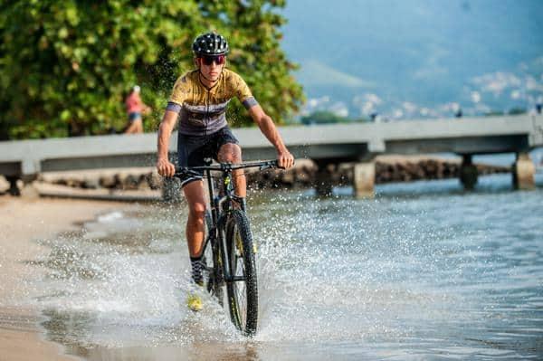 ciclista-brasil-ride