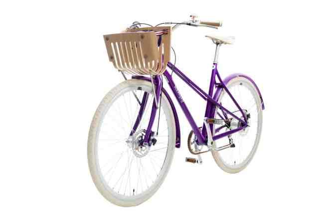 nespresso-cria-bicicleta-feita-de-capsulas-de-cafe-descartadas (2)