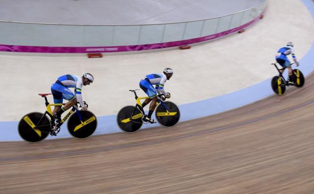 pan-americanos-2019-brasil-e-bronze-na-prova-de-velocidade-por-equipes-no-ciclismo-de-pista (3)