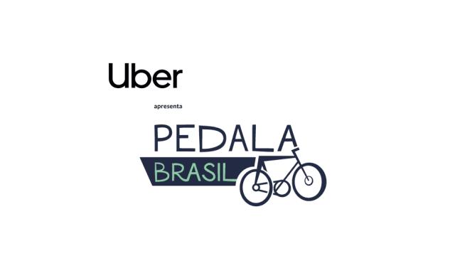 pedala-brasil-rio-reune-mais-de-6-mil-participantes-neste-domingo-1-no-rio