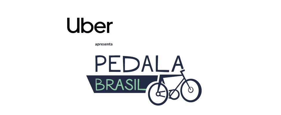 pedala-brasil-reune-mais-de-6-mil-participantes-neste-domingo-1-no-rio