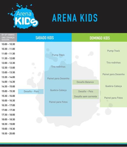 arena-kids-no-shimano-fest