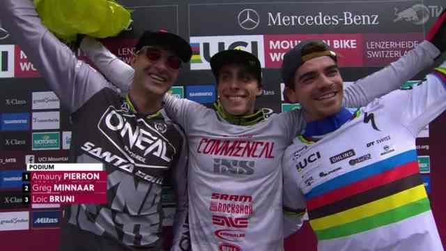 resultados-do-dh-na-7-etapa-da-copa-do-mundo-2019-em-lenzerheide-na-suica-masculino (2)