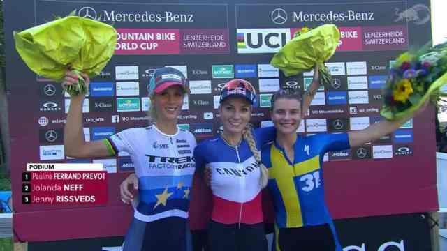 resultados-no-xcc-em-lenzerheide-suica-na-copa-do-mundo-de-xc-2019-feminino (3)