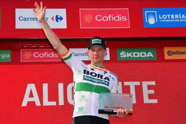volta-da-espanha-2019-3-etapa-sam-bennett-vence-no-sprint-com-categoria (2).jpg