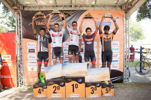 Desafio Timon Bikers - Desafio Timon Bikers