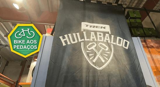 trek-hullabaloo-2019-seletiva-rio-de-janeiro