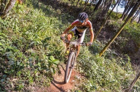 atletas-do-shimano-sports-team-conquistam-iron-biker-the-rock-e-circuito-rio-triathlon (3)