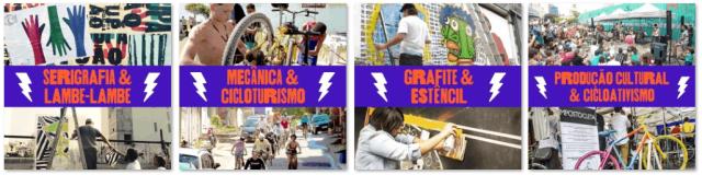 bike-arte-tem-100-vagas-gratuitas-em-oficinas-de-formacao-no-helipa