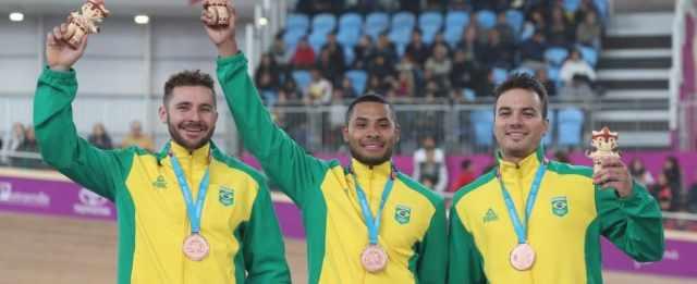 brasil-perde-medalha-de-bronze-no-pan-de-lima-2019-na-modalidade-pista-por-caso-de-doping (2)