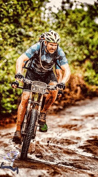 brasil-ride-ano-10-conheca-os-cinco-ciclistas-que-participaram-de-todas-as-edicoes-da-prova (2)