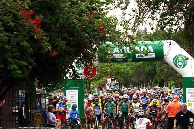 circuito-montanhes-de-ciclismo-tera-sua-11-edicao (1)