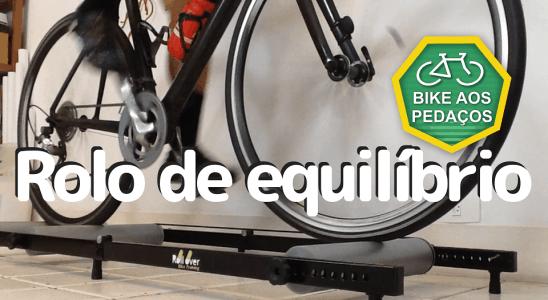 como-pedalar-no-rolo-de-equilibrio