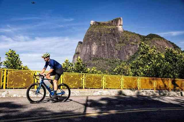 em-um-fim-de-semana-especial-no-rio-de-janeiro-swift-carbon-apresenta-a-nova-race-vox (7).jpg