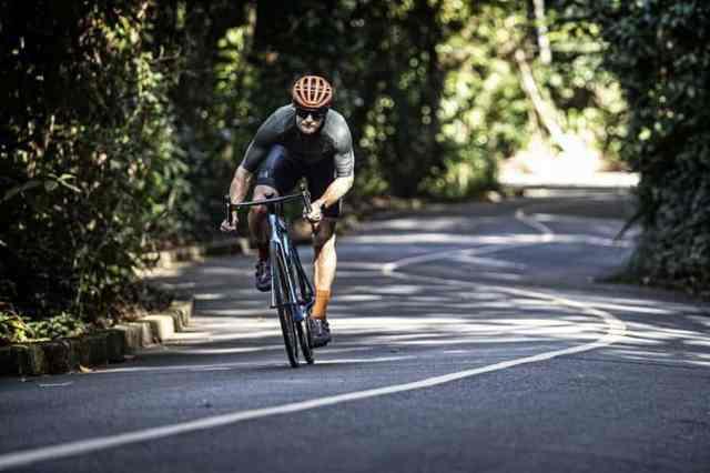 em-um-fim-de-semana-especial-no-rio-de-janeiro-swift-carbon-apresenta-a-nova-race-vox (9).jpg