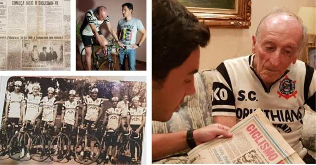 falecido-angelo-codicasa-sua-historia-se-confunde-com-a-historia-do-ciclismo-brasileiro (3)