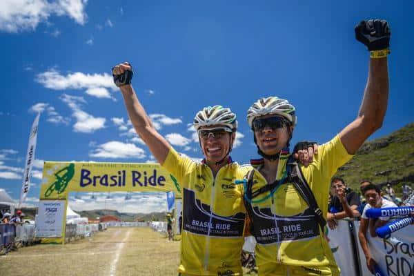 henrique-avancini-confirma-setima-participacao-na-brasil-ride (2)