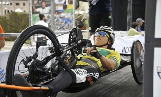 jady-malavazzi-fica-em-7-no-mundial-de-paraciclismo-estrada-2019 (1)