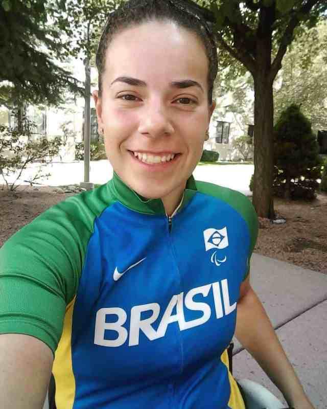 jady-malavazzi-fica-em-7-no-mundial-de-paraciclismo-estrada-2019 (2)