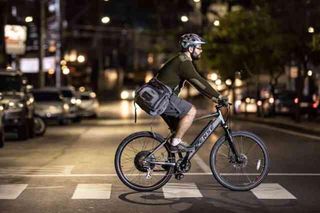 linha-de-bikes-urbanas-sense-2020-traz-renovacoes-e-o-retorno-da-eletrica-easy (4)